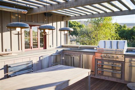 outdoor kitchen design software free outside kitchen designs interesting design outdoor