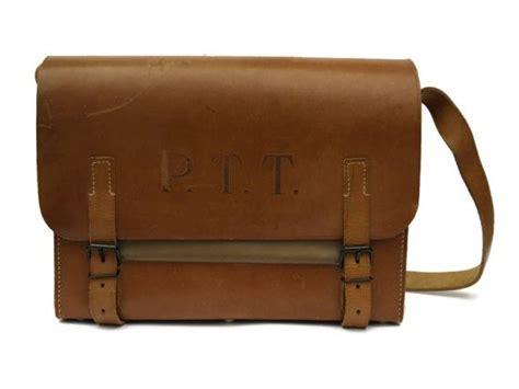 Postman Messenger Leather Bag best 25 postman bag ideas on leather bags