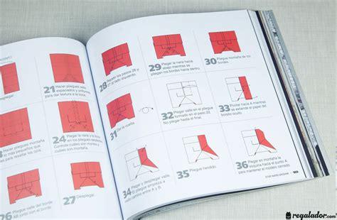 libro star of fear star libro star wars origami para crear figuras en papel en regalador com