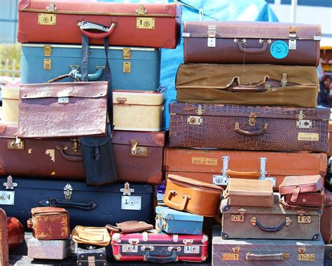 delta bag fees delta airlines baggage fees 2018 airline baggage fees
