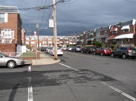 Multifamily House Suburban Exurban New Urban South Philadelphia Hidden