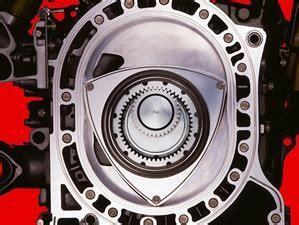Mazda Electrico 2020 by Mazda Vender 225 Autos El 233 Ctricos E H 237 Bridos A Partir De 2020