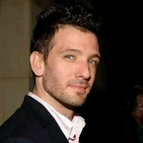 With Jc Chasez by Jc Chasez Nsync Still A Fan Yum