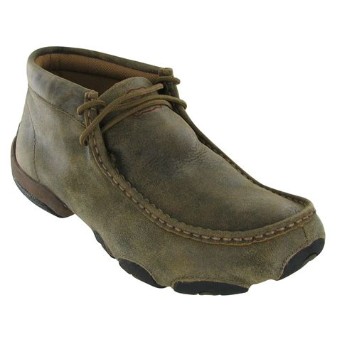 twisted x shoes for twisted x boots mdm0003 casual shoes