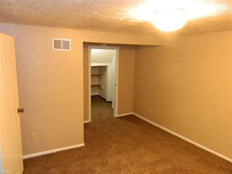 2 bedroom apartments for rent in bismarck nd 522 1 2 n 14th st bismarck nd 58501 rentals bismarck