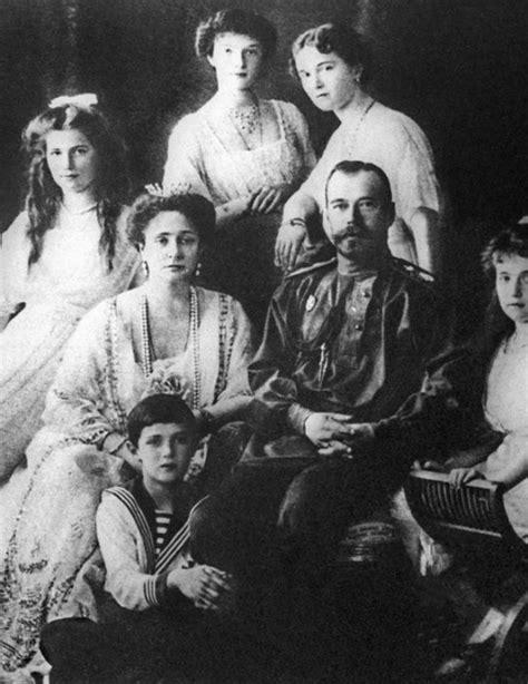film sulla cina imperiale anastasia 60 anni fa il film che aliment 242 il mito della