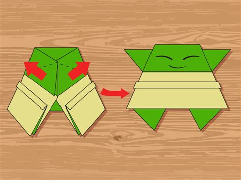 Simple Origami For Beginners - free coloring pages how to make origami for beginners