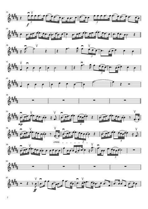 wei nin violin studio wei nin violin studio 韋寧小提琴工作室 六月 2017