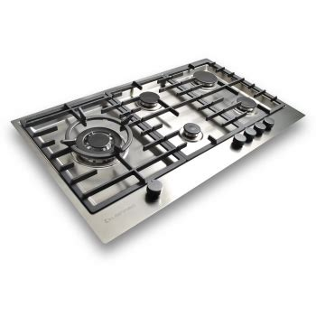 cooktops electronic touch cooktops induction cooktops