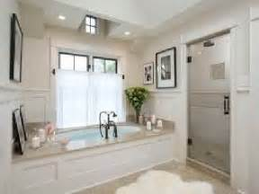 White Subway Tile Bathroom Ideas White Subway Tile Bathroom Ideas Bathroom Design Ideas