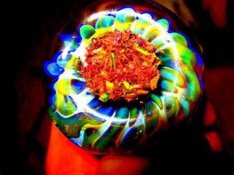 imagenes chidas weed fotos dibujos y gifs marihuana parte 2 im 225 genes taringa
