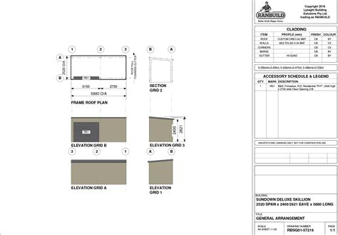 viskestykke engelsk 100 shed floor plan 16x24 two story shed layout for