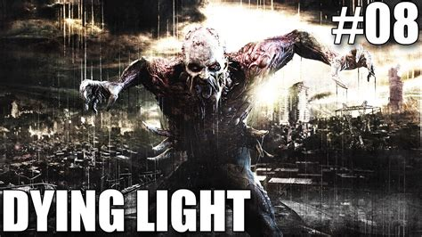 dying light playthrough coop 08 balade nocturne