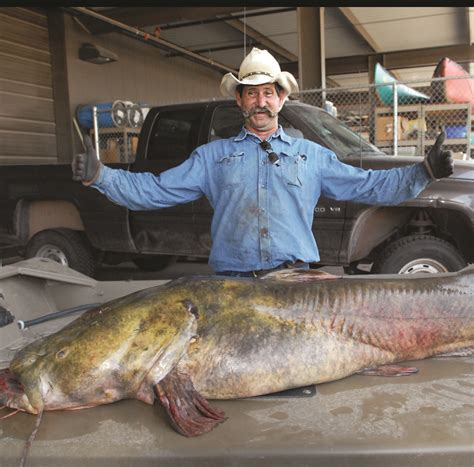 State Of Az Records Where Will The Next State Record Come From Fish Az