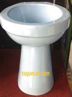 Harga Closet Jongkok Merk Ina info harga toko bangunan harga jual closet duduk