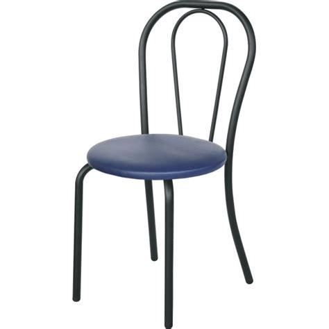 sedie thonet vendita sedia thonet sedia impilabile sedie esterno bar sedie