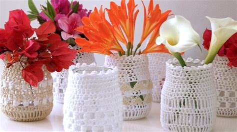 things to do with glass jars diy recycling projects