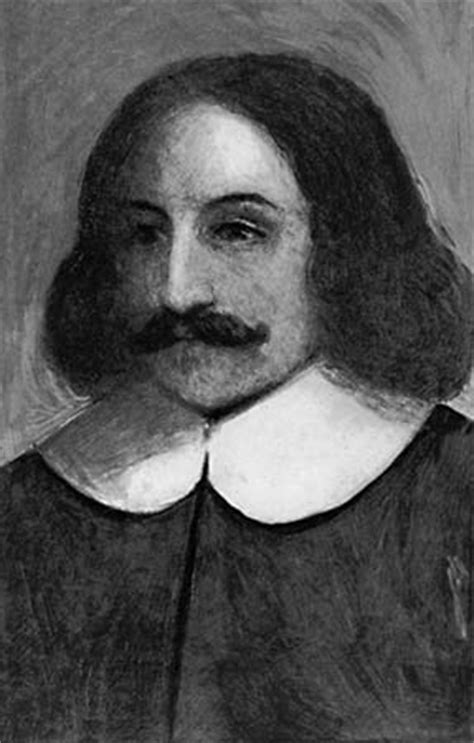 who was the governor of plymouth william bradford plymouth colony governor britannica