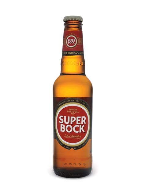 Traditional Home Style by Super Bock Lcbo
