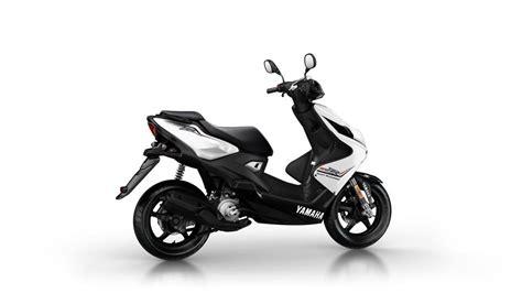 Yamaha Aerox Type S White Bekasi aerox r 2016 scooters yamaha motor uk