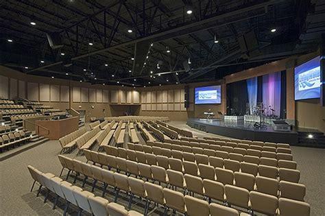 Superior Buckhead Community Church #2: 525020957_340070008d.jpg