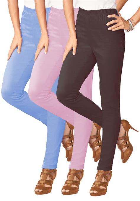 plus size light blue leggings best tall plus size leggings photos 2017 blue maize