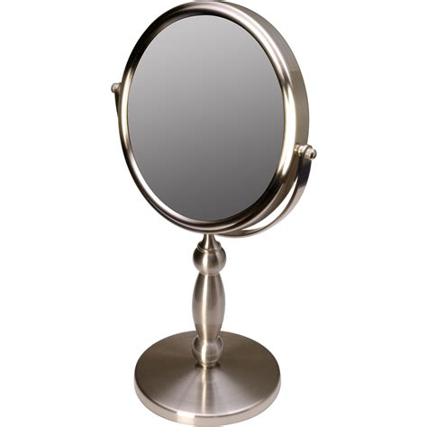 best lighted magnifying mirror best magnifying makeup mirror with lighted style guru