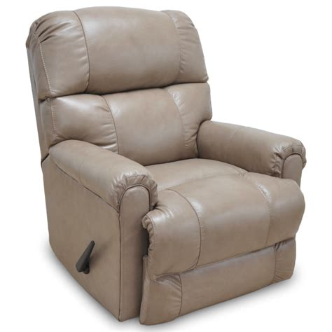 franklin leather recliners captain rocker recliner franklin recliners by franklin