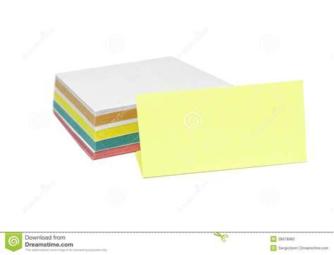 Scratch Paper - scratch paper stock photo image 38978980