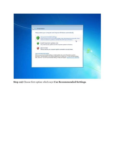 install windows 10 how to how to clean install windows 10