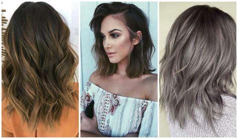 corte en capas 5 ideas para usar capas si no tienes el cabello tan largo