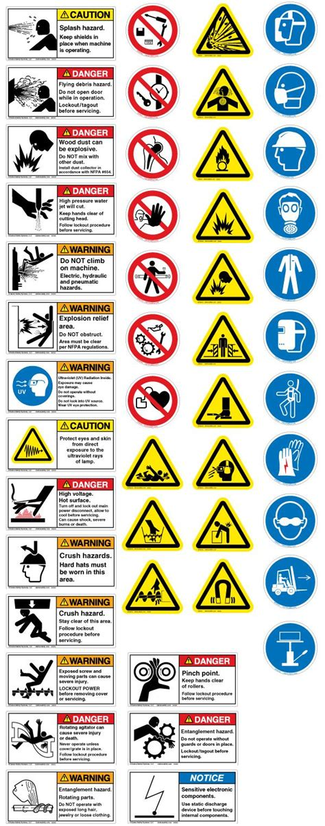 Best Wayfinding Design V 1 3 Cd Rom Hb 28 best images about se 241 aletica on office safety signs and pharmacy