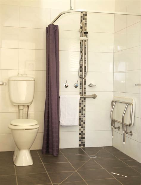 handicap equipment for bathrooms decoration ideas alluring decorating ideas with handicap