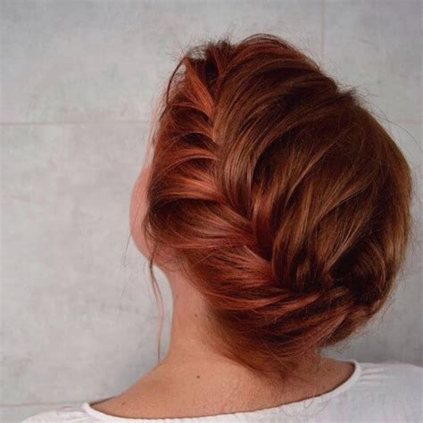 copper brown toner hair 30 red brown hair ideas perfect for a remarkable style