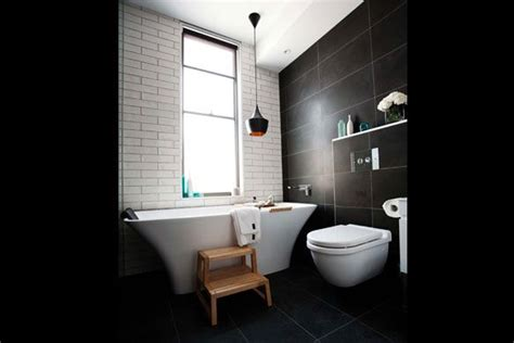 the block bathroom tiles 94 best images about bathroom laundry on pinterest slate tiles laundry rooms and
