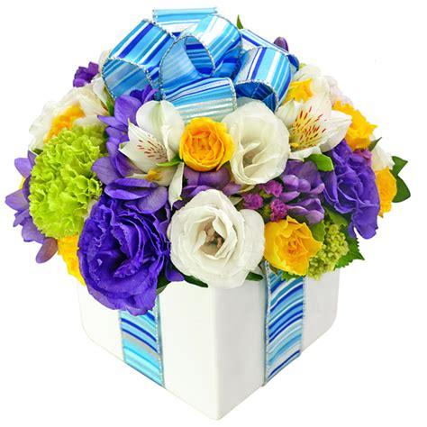 presentes especiais para amigos especiais giuliana flores