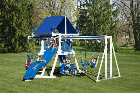 swing sets jacksonville fl backyard playsets for small yards 187 backyard and yard