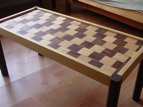 how to build wood slab coffee table coffee table design