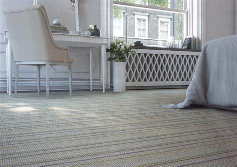 carpet for small bedroom carpet design inspiration and trends vincent flooring