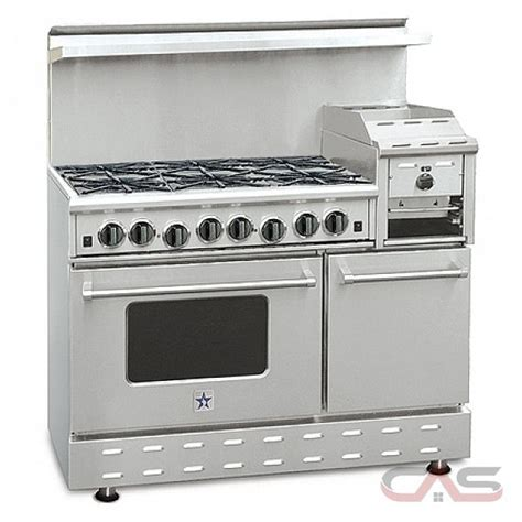 blue star ranges prices blue star stoves reviews 3 foot blue star rnb486ghcv1 range canada best price reviews