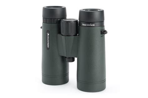 best low light binoculars 2017 the 7 best binoculars for reviewed for 2017 2018