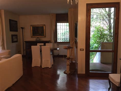 appartamenti in vendita parma in vendita e in affitto a parma e provincia