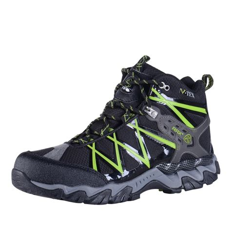 lightweight hiking shoes waterproof hiking shoes breathable lightweight shoes
