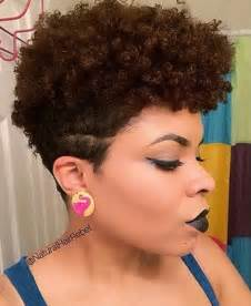 twa hairstyles 2015 twa natural hair inspirations the style news network