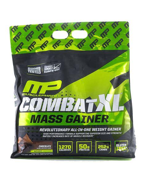 Combat Xl Mass Gainer 5 4 Kg mp combat xl mass gainer 5 4 kg â whey az ð ð ñ ðµñ ð ðµñ