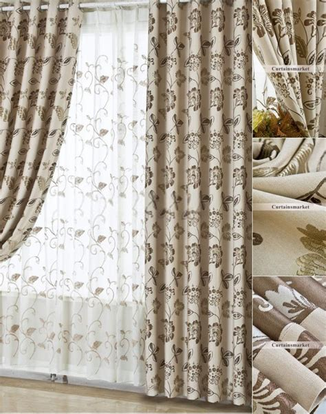 eco friendly curtains high quality energy saving eco friendly curtains
