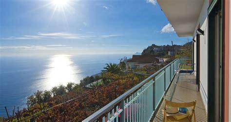 casa vacanze amalfi costa d amalfi casa vacanza il dolce tramonto furore