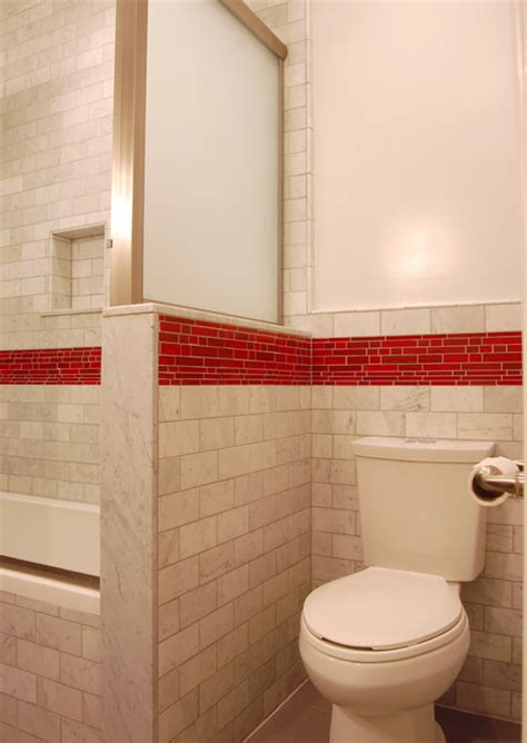 bathroom tile san francisco modern bathroom remodel san francisco