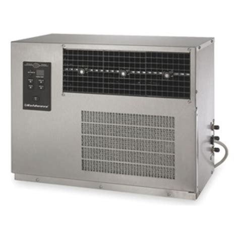 koldwave water cooled portable air conditioner koldwave 5wk07bea1aah0 6 300 btu water cooled portable air