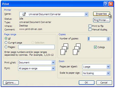 convert word document to template how to convert word document in to jpg jpeg pdf file
